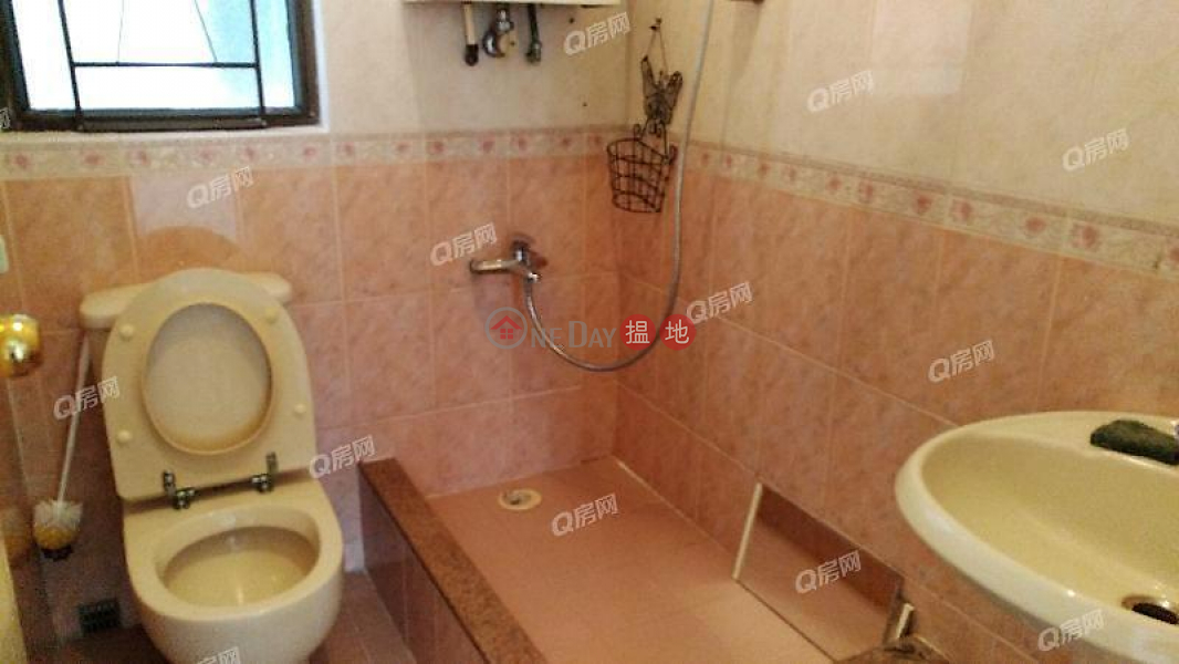 Tong Nam Mansion | Middle Residential Rental Listings HK$ 24,000/ month