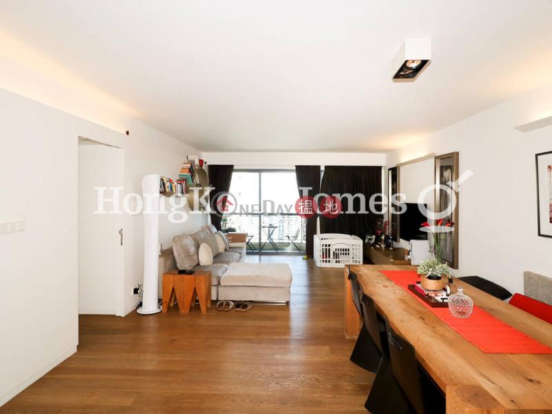 香港搵樓|租樓|二手盤|買樓| 搵地 | 住宅-出售樓盤-海天閣三房兩廳單位出售