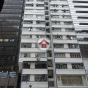 Yee Wah Mansion (Yee Wah Mansion ) Wan Chai District 搵地(OneDay)(1)