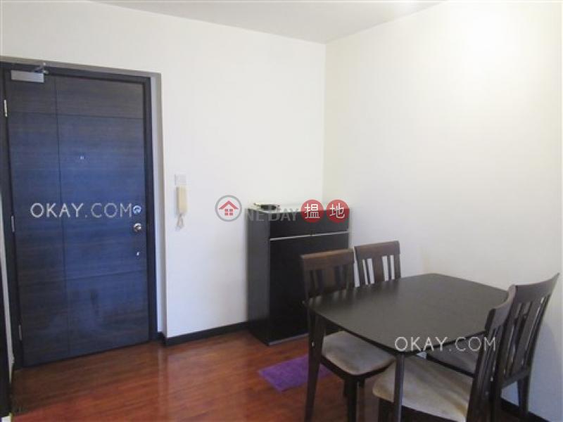 Splendid Place, High, Residential Rental Listings HK$ 25,000/ month