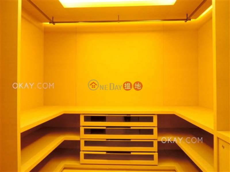 藍塘道45號|低層-住宅|出售樓盤HK$ 9,500萬