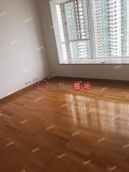 Le Printemps (Tower 1) Les Saisons | 4 bedroom Mid Floor Flat for Rent | Le Printemps (Tower 1) Les Saisons 逸濤灣春瑤軒 (1座) Rental Listings