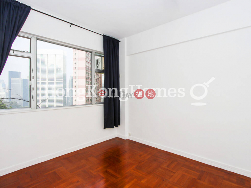 3 Bedroom Family Unit for Rent at Monticello, 48 Kennedy Road | Eastern District, Hong Kong | Rental HK$ 42,000/ month