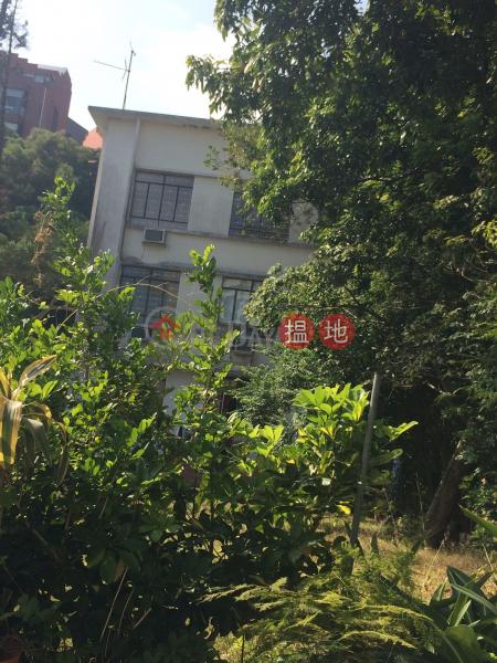 赤柱村道54號 (54 Stanley Village Road) 赤柱|搵地(OneDay)(1)