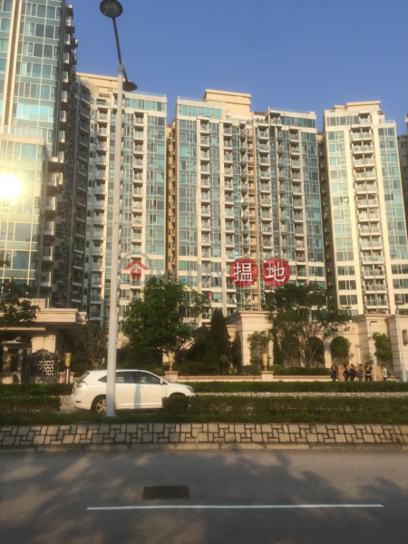 Corinthia By The Sea Tower 6 (Corinthia By The Sea Tower 6) Tseung Kwan O|搵地(OneDay)(2)