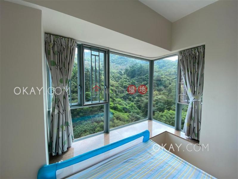 維景灣畔 2期 10座低層 住宅-出售樓盤 HK$ 1,150萬