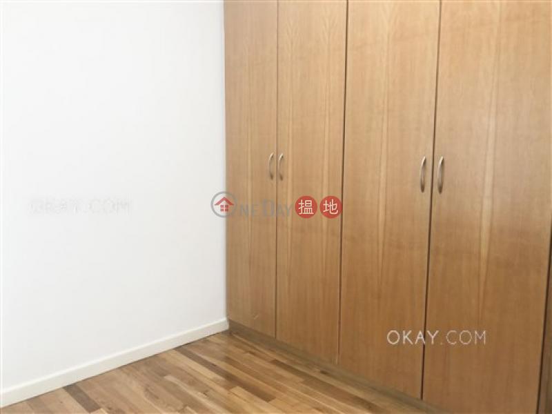 香港搵樓|租樓|二手盤|買樓| 搵地 | 住宅出租樓盤-3房2廁,實用率高,星級會所,連租約發售《雍景臺出租單位》