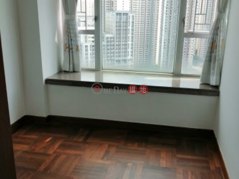 Property Search Hong Kong   OneDay   Residential Rental Listings   New air conditioners, broad view