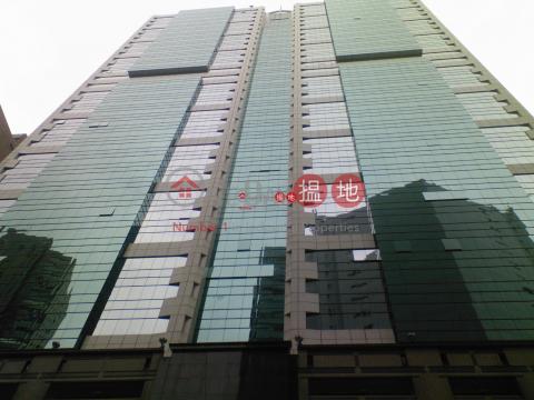 Asian Trade Center|Kwai Tsing DistrictAsia Trade Centre(Asia Trade Centre)Sales Listings (promi-04354)_0