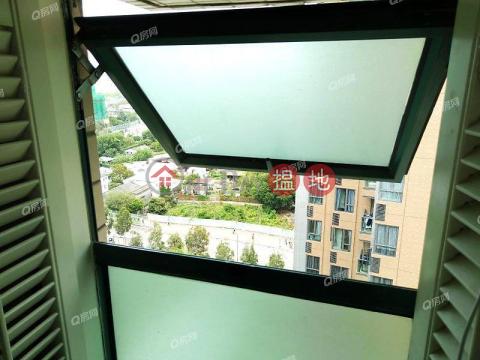 Grand Del Sol Block 13 | 3 bedroom High Floor Flat for Sale|Grand Del Sol Block 13(Grand Del Sol Block 13)Sales Listings (QFANG-S83285)_0