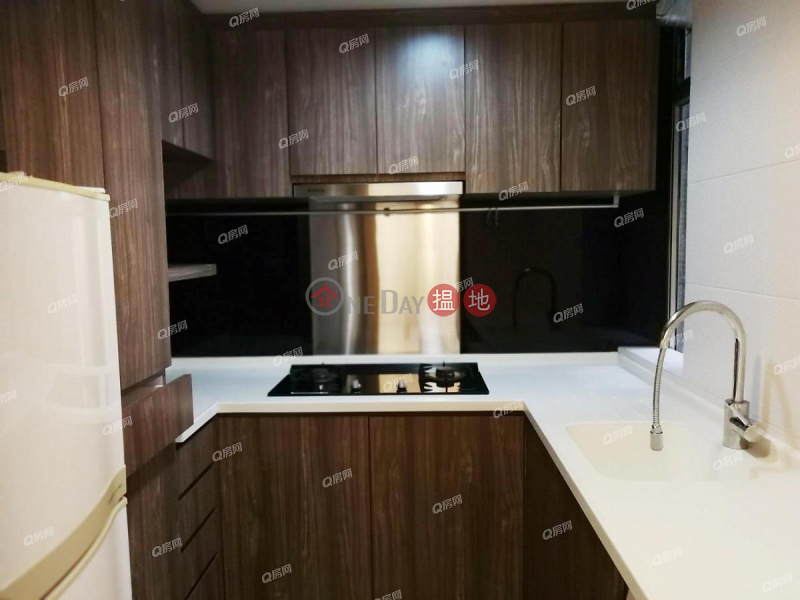 Property Search Hong Kong | OneDay | Residential | Sales Listings, Block 11 Yee Hoi Mansion Sites C Lei King Wan | 2 bedroom Low Floor Flat for Sale