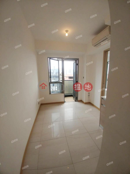 High Place | Mid Floor Flat for Rent, 33 Carpenter Road | Kowloon City Hong Kong | Rental | HK$ 15,999/ month