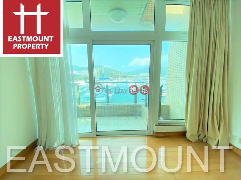 HK$ 2,720萬西貢濤苑|西貢|西貢 Costa Bello, Hong Kin Road 康健路西貢濤苑樓房出售-近海邊 出售單位