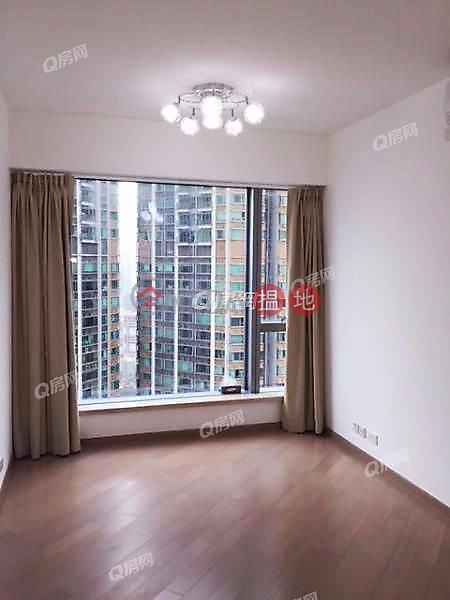 The Cullinan | 2 bedroom Mid Floor Flat for Sale | The Cullinan 天璽 Sales Listings