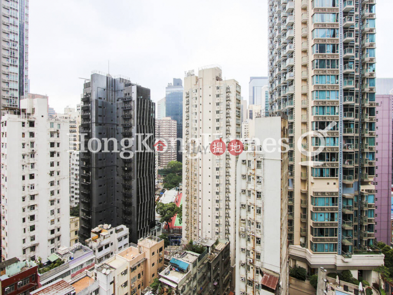 Property Search Hong Kong   OneDay   Residential, Rental Listings   1 Bed Unit for Rent at The Avenue Tower 2
