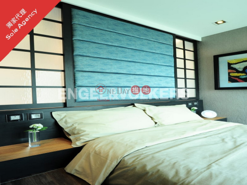 維港灣6座-請選擇 住宅 出售樓盤HK$ 1,188萬