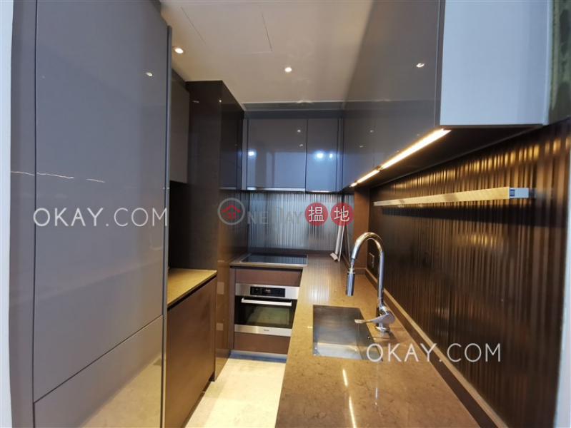 凱譽中層 住宅-出租樓盤 HK$ 26,000/ 月