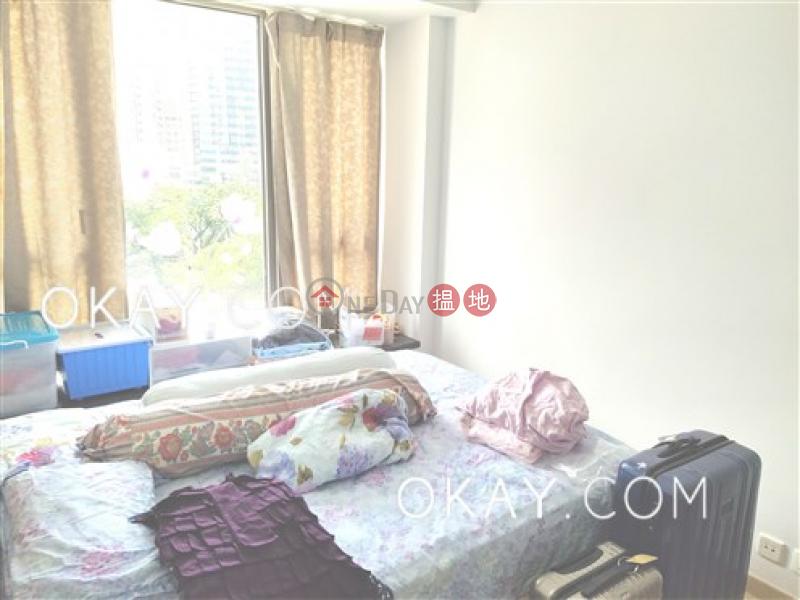 2房2廁,星級會所,露台《The Austin出售單位》8匯翔道 | 油尖旺-香港|出售|HK$ 1,700萬
