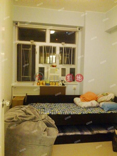 環境清靜,乾淨企理《永生大廈租盤》|永生大廈(Winsome House)出租樓盤 (QFANG-R95741)