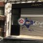 西街36號 (36 Sai Street) 中區西街36號|- 搵地(OneDay)(2)