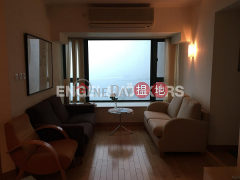 3 Bedroom Family Flat for Sale in Kennedy Town|Manhattan Heights(Manhattan Heights)Sales Listings (EVHK45000)_0
