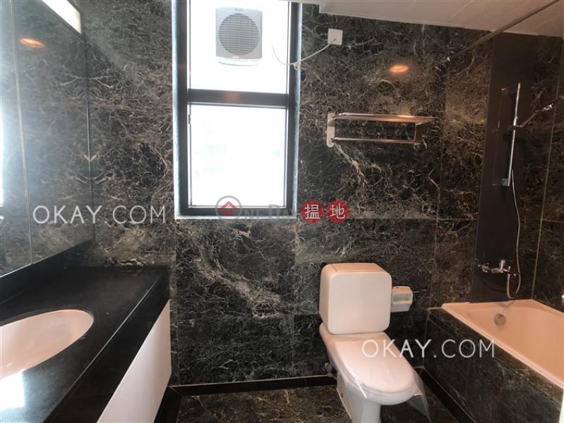 HK$ 76,000/ 月 喜蓮苑-南區-3房3廁,海景,連車位《喜蓮苑出租單位》