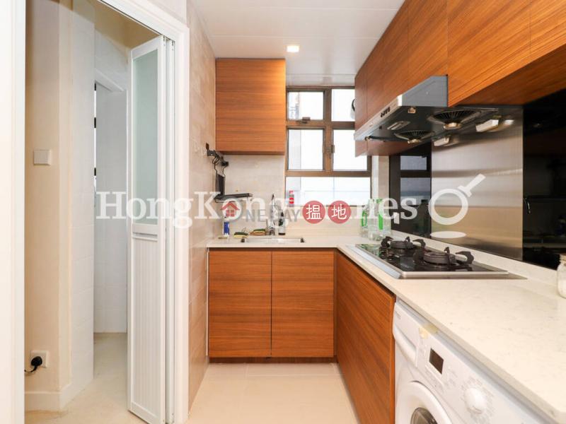 峰景大廈兩房一廳單位出售|12干德道 | 西區香港-出售HK$ 1,720萬