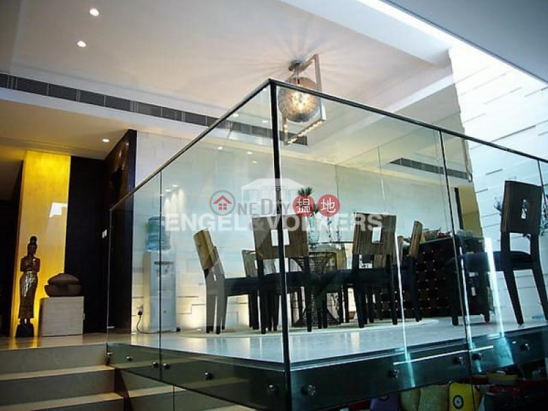 富豪海灣2期-請選擇-住宅出售樓盤HK$ 7,980萬