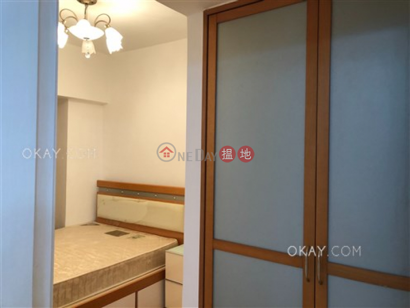 Lovely 2 bedroom with sea views   Rental, The Laguna Mall 海逸坊 Rental Listings   Kowloon City (OKAY-R310376)