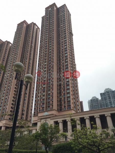 Block D Phase 2 Sunshine City (Block D Phase 2 Sunshine City) Ma On Shan 搵地(OneDay)(1)