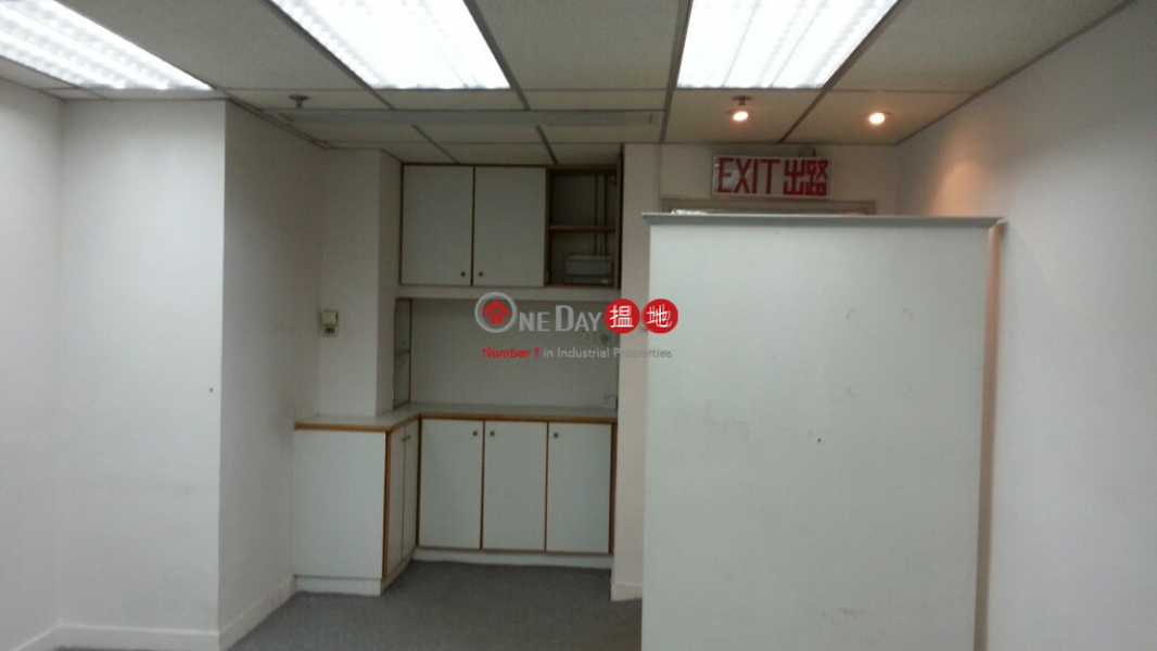 Small Unit for Sale in Tseun Wan West Hong Kong|匯力工業中心(Thriving Industrial Centre)出售樓盤 (tsuen-00657)