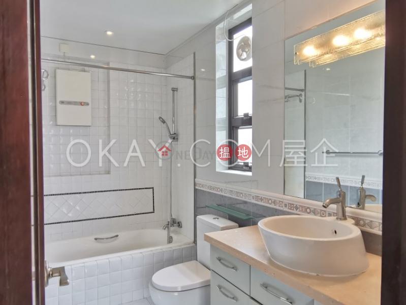 HK$ 52,500/ 月 樂陶苑 灣仔區 3房1廁,實用率高,連車位樂陶苑出租單位