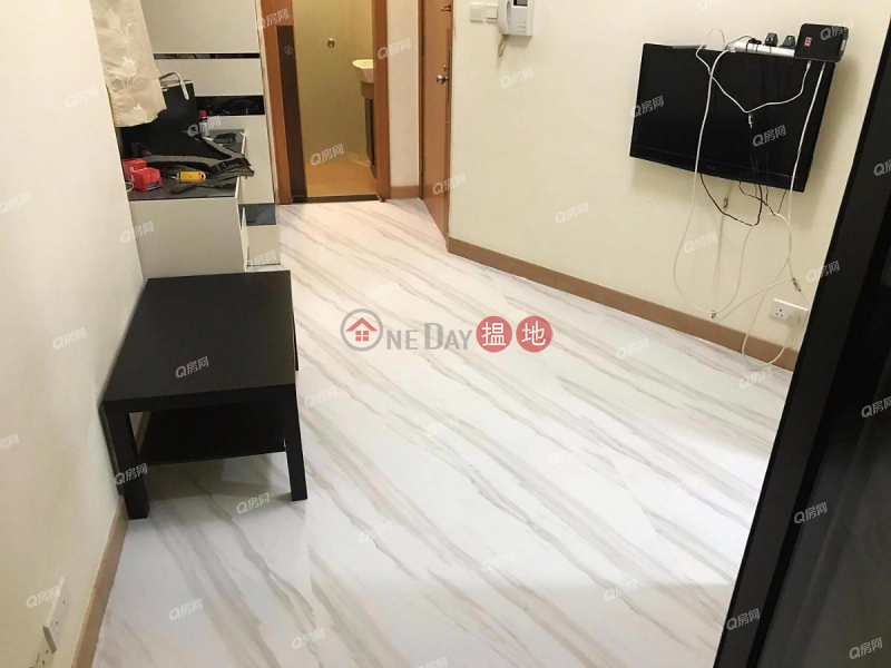 Property Search Hong Kong | OneDay | Residential | Sales Listings, One Victory | High Floor Flat for Sale