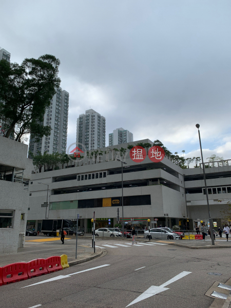 City One Shatin (City One Shatin) Sha Tin|搵地(OneDay)(1)