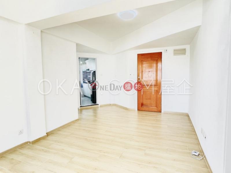香港搵樓|租樓|二手盤|買樓| 搵地 | 住宅-出售樓盤-2房1廁,極高層,海景香港大廈出售單位