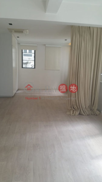Property Search Hong Kong   OneDay   Residential Rental Listings   Leung I Fong