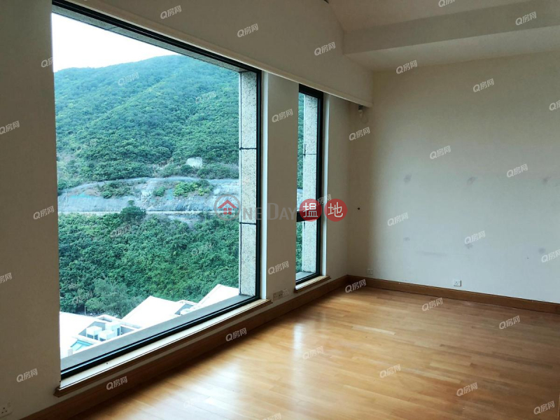 Property Search Hong Kong | OneDay | Residential, Rental Listings | Le Palais | 4 bedroom Flat for Rent