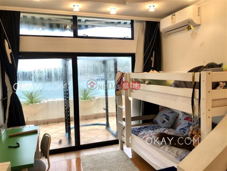 蔚陽3期海蜂徑2號未知|住宅-出售樓盤-HK$ 4,500萬