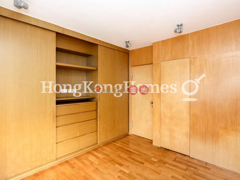 HK$ 22.8M Block B Grandview Tower Eastern District 3 Bedroom Family Unit at Block B Grandview Tower | For Sale