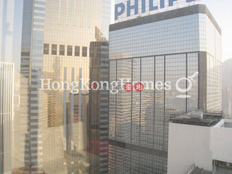 Property Search Hong Kong   OneDay   Residential   Rental Listings 1 Bed Unit for Rent at Convention Plaza Apartments