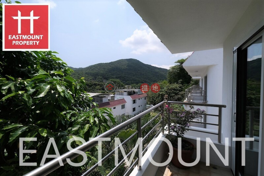 Property Search Hong Kong | OneDay | Residential | Sales Listings, Sai Kung Village House | Property For Sale in Venice Villa, Ho Chung Road 蠔涌路柏濤軒-Corner, Complex | Property ID:2577