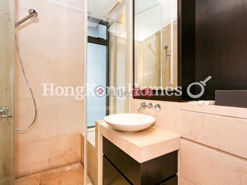 香港搵樓 租樓 二手盤 買樓  搵地   住宅出租樓盤-柏傲山 5座兩房一廳單位出租