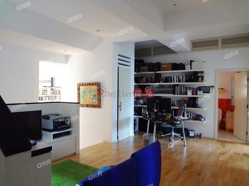 Redhill Peninsula Phase 1 | 4 bedroom House Flat for Sale 18 Pak Pat Shan Road | Southern District, Hong Kong | Sales HK$ 95M