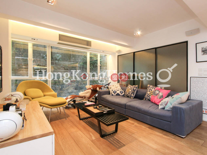 3 Bedroom Family Unit at Yee Lin Mansion | For Sale | Yee Lin Mansion 彝年大廈 Sales Listings
