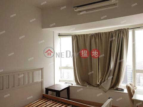 The Masterpiece | 1 bedroom Mid Floor Flat for Rent|The Masterpiece(The Masterpiece)Rental Listings (XGJL827400911)_0