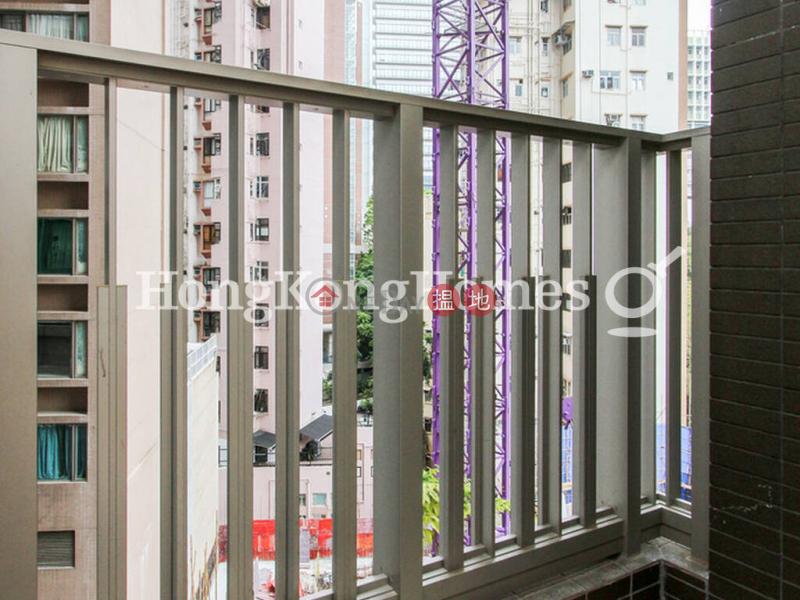 高士台|未知|住宅出租樓盤-HK$ 59,000/ 月