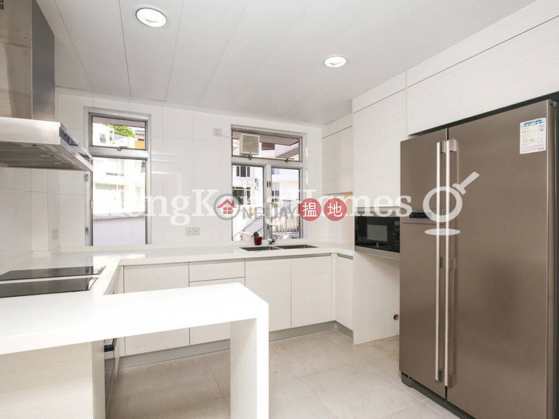 寶石小築三房兩廳單位出售 西貢寶石小築(Ruby Chalet)出售樓盤 (Proway-LID65006S)