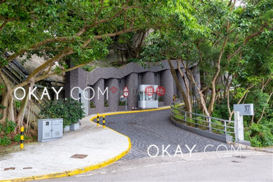 Property Search Hong Kong | OneDay | Residential Sales Listings Stylish 4 bedroom with balcony & parking | For Sale
