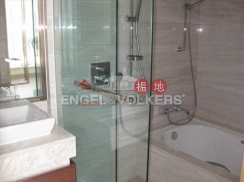 1 Bed Flat for Sale in Ap Lei Chau|Southern DistrictLarvotto(Larvotto)Sales Listings (EVHK16895)_0