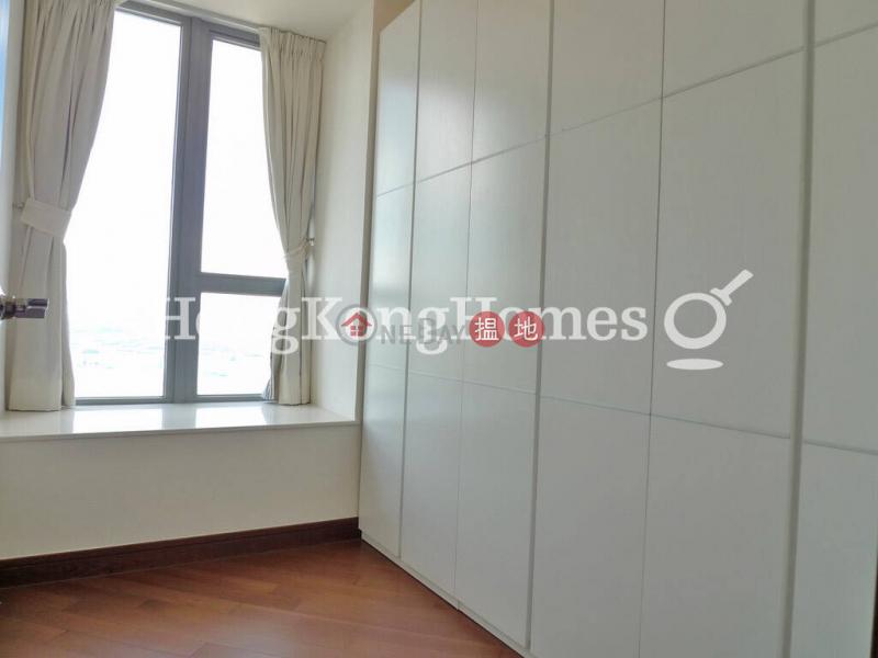 盈峰一號三房兩廳單位出租-1和風街   西區香港-出租-HK$ 43,000/ 月